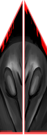 icon_horror_2.png