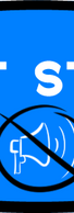 SILENTSTREAM_icon.png