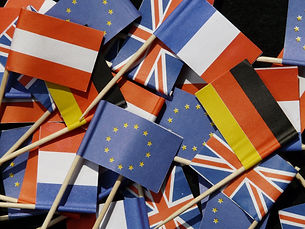 europe-flags-germany-austria-wallpaper.j