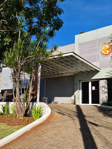 WhatsApp Image 2021Fachada Hospital Ortopédico de Londrina-06-15 at 16.01.06.jp