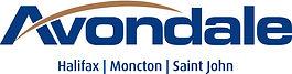 Avondale Logo.jpg