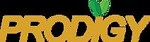 prodigy-retail-logo.png
