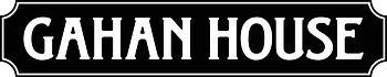 gahan house logo.jpg