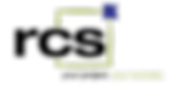 RCS-Logo.png