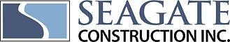 seagate-construction.jpg