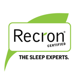 Ecommerce services Recron of reliance