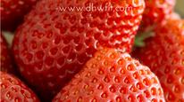 7 Zero or Super Low Calorie Foods