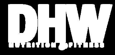 DHW_Logo (1).png