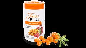 juice-plus-omega-blend-capsules.png