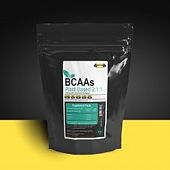 bcaas-pb-product-photo_3.jpg