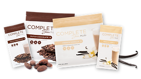 juice-plus-complete-shakes-combo-pack.pn