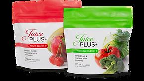 juice-plus-chewables-fruit-vegetables-pa