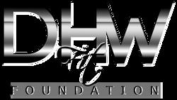 DHWFitfoundation
