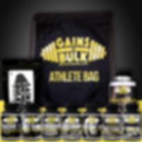 Athlete-Bag-4-web.jpg