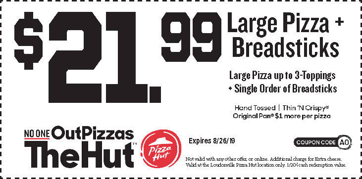 LY_PizzaHut_Coupon_19_