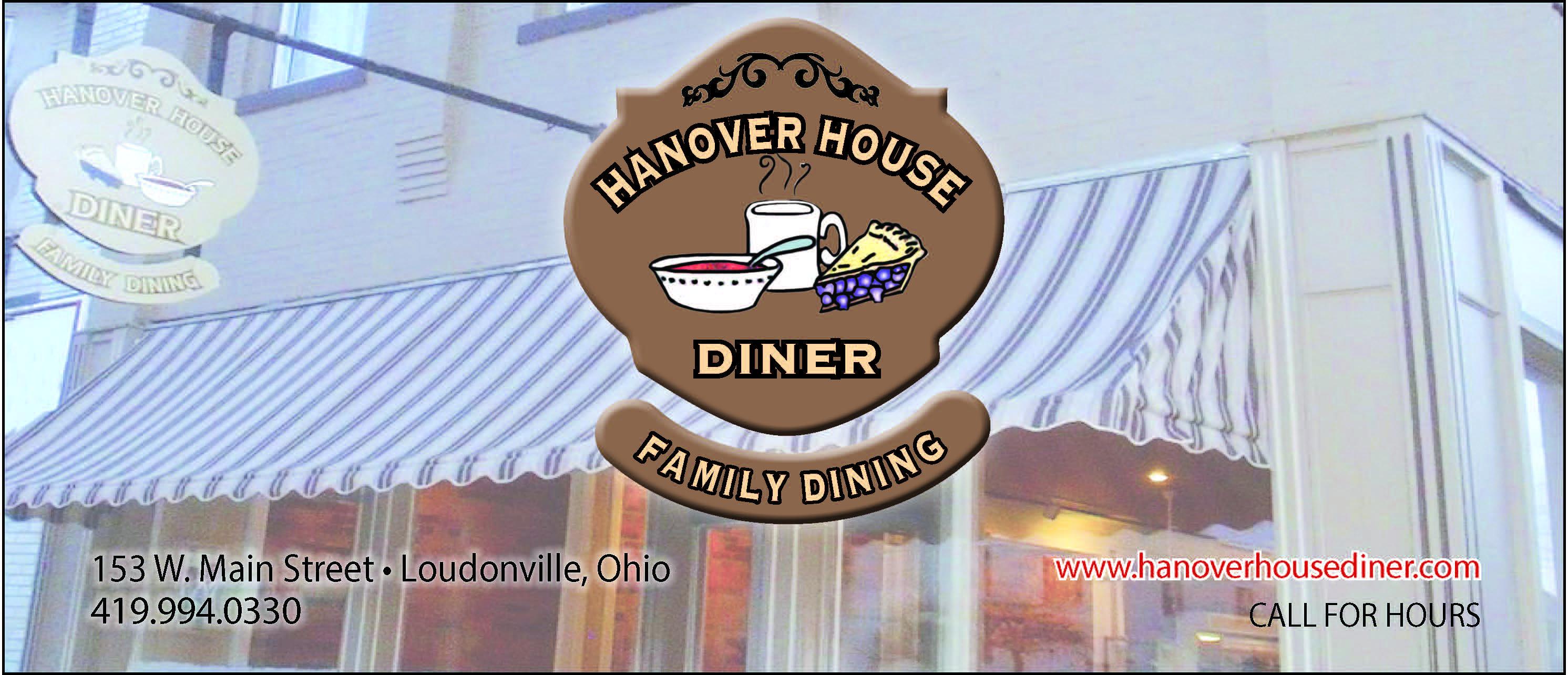 HanoverHouse