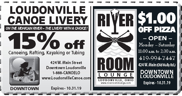 LCL_RiverRoom_coupon19