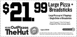 LY_PizzaHut_Coupon_18