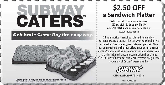 LY_Subway_Coupon