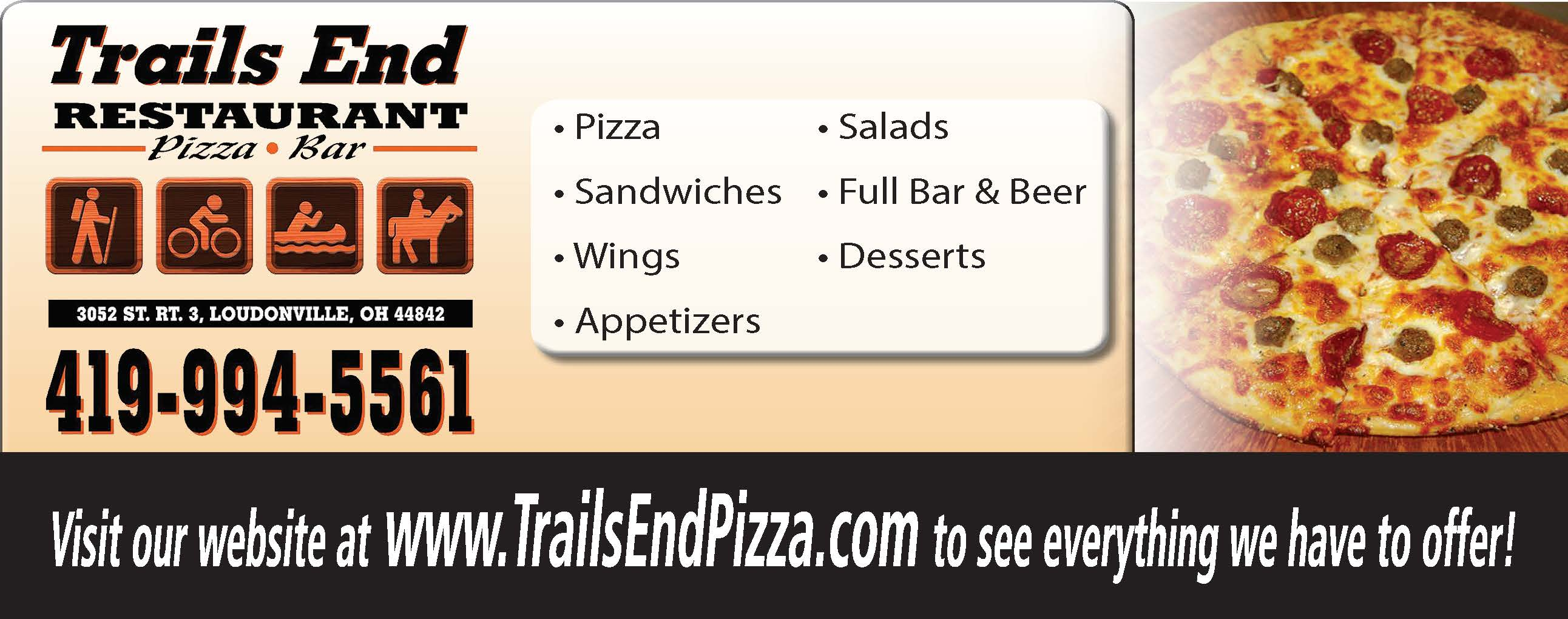 TrailsEndRestaurant