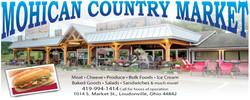 MohicanCountryMarket
