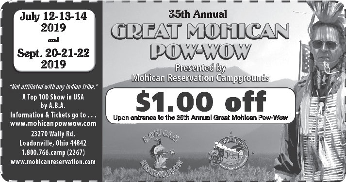 MoRes_PowWow_coupon19