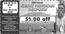 MoRes_PowWow_coupon19