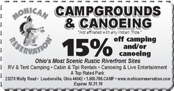 MoRes_Camping_coupon19