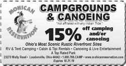 MoRes_Camping_coupon19