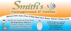 SmithsCampground