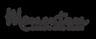 logo design final black.png