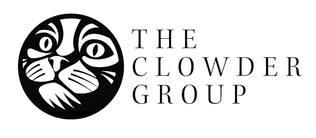 The Clowder Group