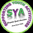 Shropshire Youth Association