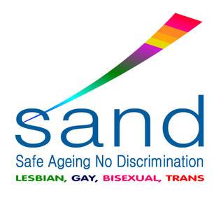 SAND (Safe Ageing No Discrimination)