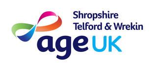 Age UK Shropshire, Telford & Wrekin