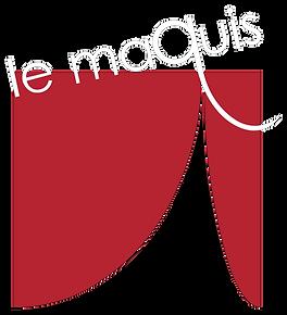 LogoMaquisFondNoir_edited.png