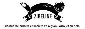 LogoZib.jpg