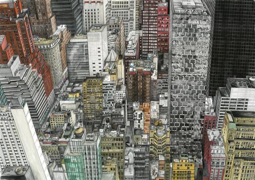 """Multitude-NYC"""