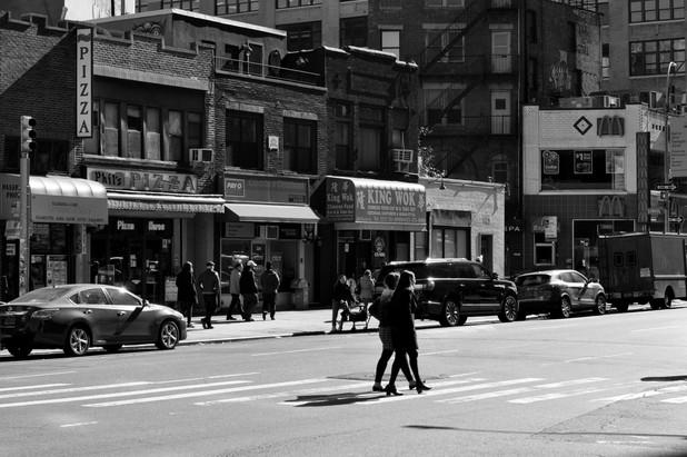 NY 8f.jpg
