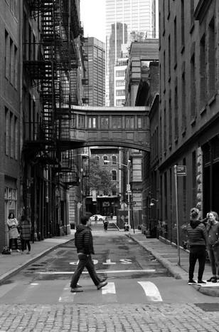 NY 3a.jpg