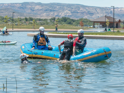 River Rescue Dynamics 6-2-2020 (89 of 27