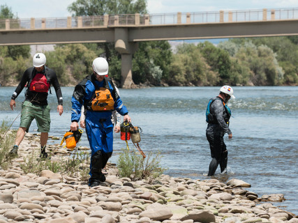 River Rescue Dynamics 6-2-2020 (151 of 2