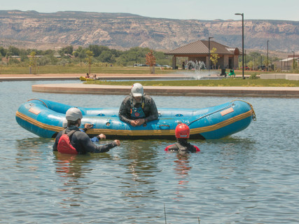 River Rescue Dynamics 6-2-2020 (64 of 27