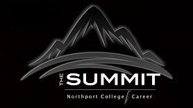 The Summit College2.jpg