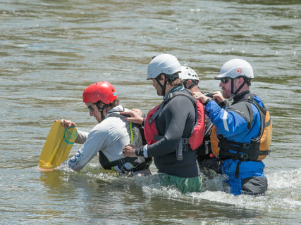 River Rescue Dynamics 6-2-2020 (121 of 2