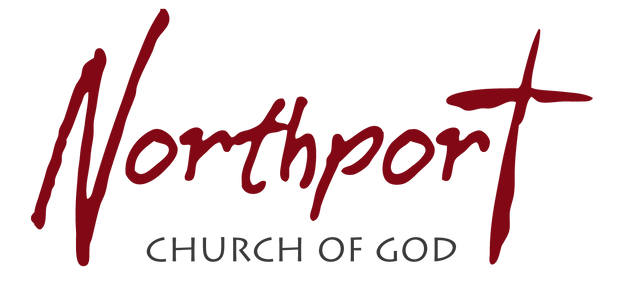Church Branding-05.png