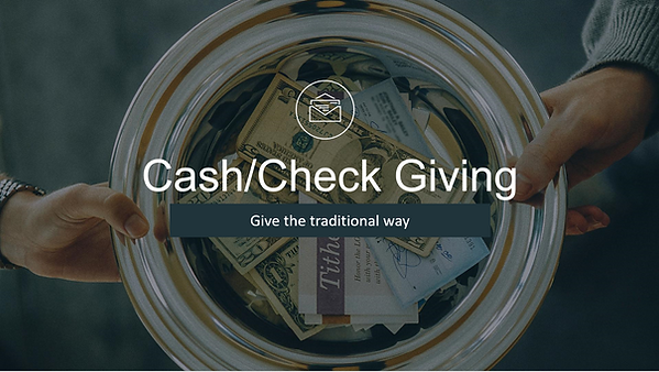 Cash-Check Giving.PNG.png