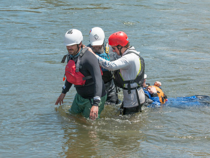 River Rescue Dynamics 6-2-2020 (139 of 2