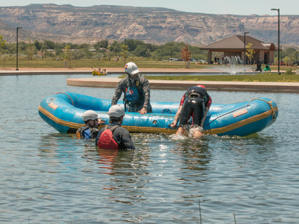 River Rescue Dynamics 6-2-2020 (65 of 27