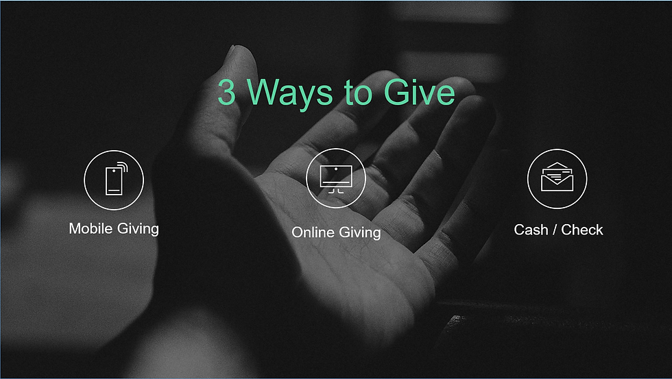 3 Ways to Give.PNG.png